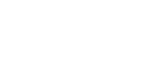 Tom Ruggirello Logo in White